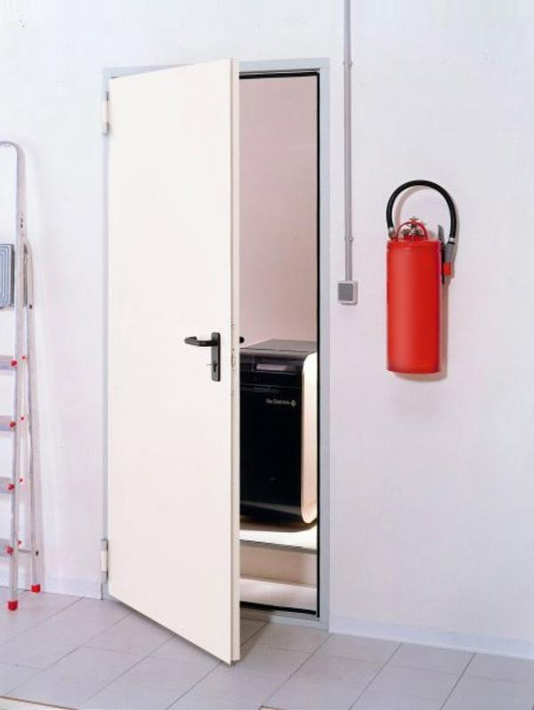 Ei60 класс двери противопожарной